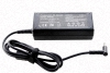 HP PAVILION 17-e017dx 17-e019dx 17-e020dx AC Adapter Charger Power Supply Cord wire