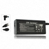 HP Pavilion 17-F Series Notebook AC Adapter Charger Power Supply Cord wire