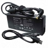 Toshiba SATELLITE A665-S5173 AC Adapter Charger Power Supply Cord wire