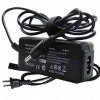 Toshiba AT105-SP0160M Laptop AC Adapter Charger Power Supply Cord wire