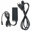 Toshiba AT100 AT105-T1016G AT105-T1032G Laptop AC Adapter Charger Power Supply Cord wire