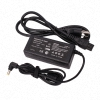Gateway 400SD4 M405 400VTX Laptop AC Adapter Charger Power Supply Cord wire