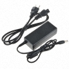 Gateway 4012GZ 4024GZ 4026GZ Laptop AC Adapter Charger Power Supply Cord wire
