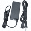 Gateway 4525GZ Laptop AC Adapter Charger Power Supply Cord wire