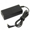 Gateway 50.WJ702.001 Laptop AC Adapter Charger Power Supply Cord wire