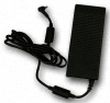 Gateway 7320GZ 7322GZ 7324GZ 7325GZ Laptop AC Adapter Charger Power Supply Cord wire