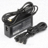 Gateway 7322 MT6223B Laptop AC Adapter Charger Power Supply Cord wire
