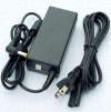 Gateway CJ67B Laptop AC Adapter Charger Power Supply Cord wire