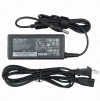 Gateway E-100M Laptop AC Adapter Charger Power Supply Cord wire