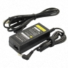 Gateway E-265M-G E-475M-G Laptop AC Adapter Charger Power Supply Cord wire