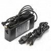 Gateway 50.BL902.005 ID49C07U Laptop AC Adapter Charger Power Supply Cord wire