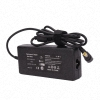 Gateway KAL90 KAYF0 KBYF0 NEW95 LL1 Laptop AC Adapter Charger Power Supply Cord wire