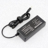 Gateway LT20 Laptop AC Adapter Charger Power Supply Cord wire