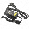 Gateway LT27 EM350 EM250 Laptop AC Adapter Charger Power Supply Cord wire