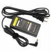 Gateway NU.WZMAA.006 Laptop AC Adapter Charger Power Supply Cord wire