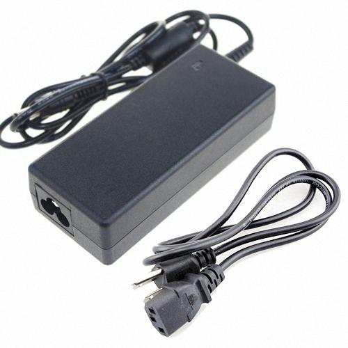 ac electric plug wiring samsung 63g laptop ac adapter charger power supply cord ...