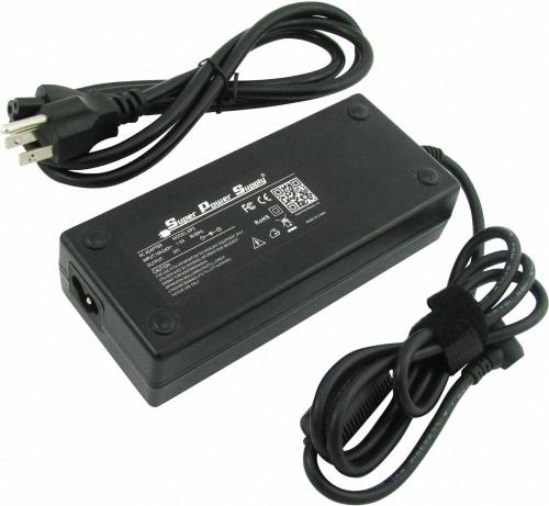 Msi Gt780 Gt780dr Gt780dx Gt780dxr Gt783 Gt783r Netbook