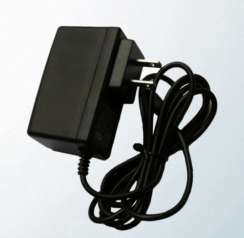 A30610Q 8552 8554 8745 Wahl Clipper AC Adapter Charger Power Supply Cord wire