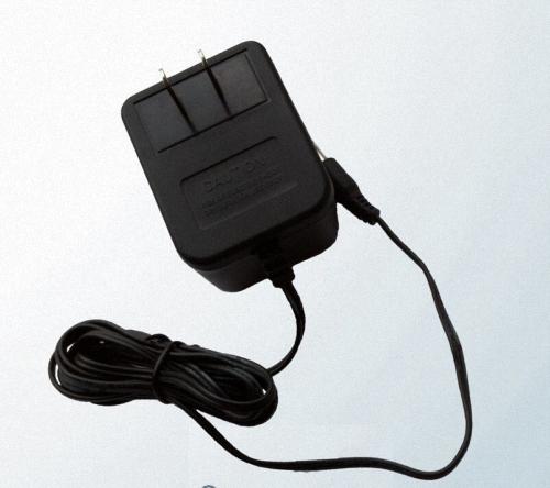 B N Adapter 6v Dell Adapter Usb Type C To Hdmi Vga Ethernet Usb 3 0 Da200 V Brake Disc Adapter Adaptor Vga Hdmi Media Galaxy: Black Decker CHS6000 90509774 6V DC Handisaw B D AC