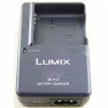 Panasonic CGA-FX8 CGA-FX9 CGA-FX100 CGA-LX9 Wall camera battery charger Power Supply
