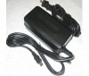 Sony Camcorder ACL10B AC Adapter Charger Power Supply Cord wire