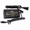 Sony CCD-TRV138E AC Adapter Charger Power Supply Cord wire