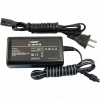 Sony Handycam DCR-DVD103E AC Adapter Charger Power Supply Cord wire