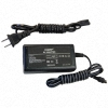 Sony Handycam DCR-DVD650E AC Adapter Charger Power Supply Cord wire