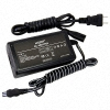 Sony Handycam DCR-SR37 DCR-SR37E DCR-SR40E AC Adapter Charger Power Supply Cord wire