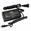 Sony Handycam DCR-SR45E DCR-SR46E AC Adapter Charger Power Supply Cord wire