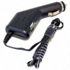 Sony HandyCam DCR-SR48 Car Charger Power Supply Cord wire