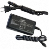Sony Handycam DCR-SR55 AC Adapter Charger Power Supply Cord wire