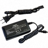 Sony Handycam DCR-SX43E DCR-SX44E AC Adapter Charger Power Supply Cord wire