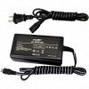 Sony Handycam DCR-TRV255 DCR-TRV260 TRV255E TRV260E AC Adapter Charger Power Supply Cord wire