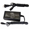 Sony Handycam DCR-TRV285 TRV280E TRV285E AC Adapter Charger Power Supply Cord wire