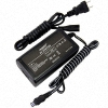 Sony Handycam DCR-TRV33E AC Adapter Charger Power Supply Cord wire