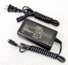 Sony DCR-TRV345 AC Adapter Charger Power Supply Cord wire