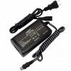 Sony Handycam DCR-TRV510E DCR-TRV510E AC Adapter Charger Power Supply Cord wire