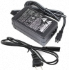 Sony Camcorder Handycam DCR-TRV940 DCR-VX2100E AC Adapter Charger Power Supply Cord wire