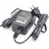 Sony Handycam camcorder DCRSR47 AC Adapter Charger Power Supply Cord wire