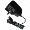 Sony HandyCam DCRTRV250 DCRTRV260 DCRTRV280 AC Adapter Charger Power Supply Cord wire