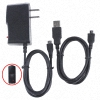 Sony DSC-HX300B AC Adapter Charger Power Supply Cord wire