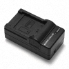 Sony Cybershot DSC-HX5V Wall camera battery charger Power Supply