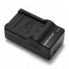 Sony Cybershot DSC-HX5V Wall camera battery charger Power Supply
