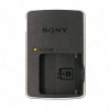 Sony Cyber-shot DSC-HX9V Wall camera battery charger Power Supply Genuine Original