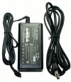 Sony DSC-P93 DSC-P120 AC Adapter Charger Power Supply Cord wire