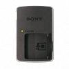 Sony Cyber-Shot DSC-T99 DSC-T110 DSC-TX9 Wall camera battery charger Power Supply Genuine Original