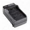 Sony DSC-TX100V Wall camera battery charger Power Supply