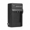 Sony Cyber-shot DSC-W320R DSC-T99 Wall camera battery charger Power Supply