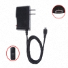 Sony Cybershot DSC-WX300W AC Adapter Charger Power Supply Cord wire